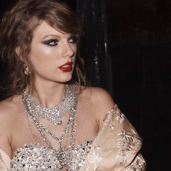 Taylor kúpila novú nehnuteľnosť v NY!