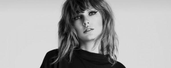 Taylor získala 5 nominácii na 'Billboard Music Awards'