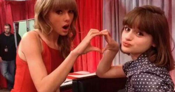Taylor a soundracky. Soundtracky od Taylor.