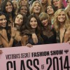 Taylor Swift vystúpi na Victoria's Secret Fashion Show 2017?!